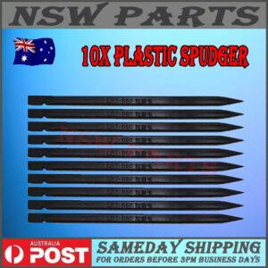 10x-plastic-spudger