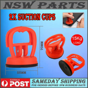 2x-suction-cups