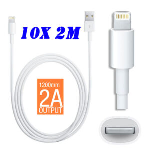 10x-2m