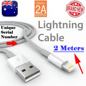 2m-usb-cable